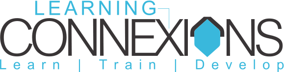 Logo Learning connexions
