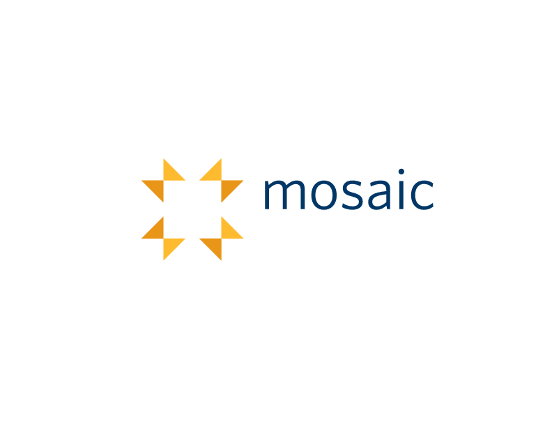 Mosaic Financial Markets