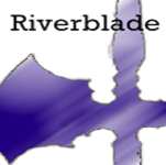 Riverblade